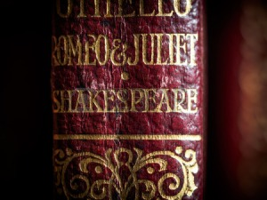 26157363-romeo-and-juliet-by-shakespeare