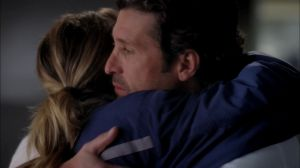 Meredith-Derek-8x09-Dark-was-the-Night-meredith-and-derek-27204750-1280-720